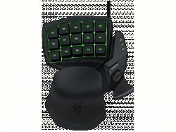 Razer Tartarus Chroma USB gamer numerikus billentyűzet (RZ07-01510100-R3M1)
