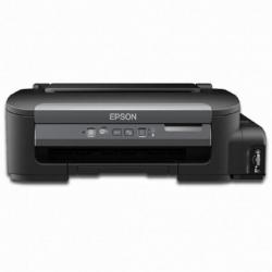 Epson WorkForce M105W  Mono nagy kapacitású nyomtató (C11CC85301)