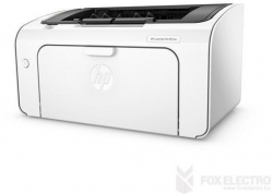 HP LaserJet Pro M12a mono lézer nyomtató (T0L45A)