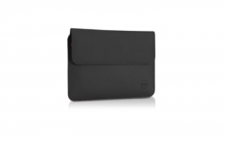 DELL Premier Sleeve 13,3'' fekete notebook tok (460-BBRZ)