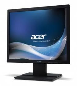 Acer V176Lbmd 17'' LED monitor (UM.BV6EE.005)