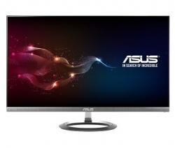 ASUS MX25AQ 25'' Led monitor