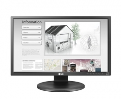 LG 23MB35PM-B 23'' Led monitor