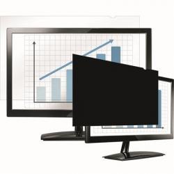 Fellowes IFW48012 4:3 20,1'' betekintésvédelmi monitorszűrő