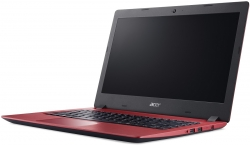Acer Aspire A314-31-C0AV Notebook (NX.GTHEU.002)