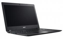 Acer Aspire A314-31-C652 NX.GNSEU.011 Notebook