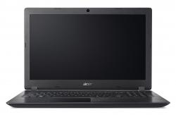 Acer Aspire 3 A315-21-283R 15,6'' Notebook fekete (NX.GNVEU.011)
