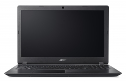 Acer Aspire 3  A315-31-C0PA 15,6'' Notebook fekete (NX.GNTEU.002)
