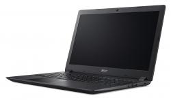 Acer Aspire 3  A315-31-C1B4 15,6'' Notebook fekete (NX.GNTEU.001)
