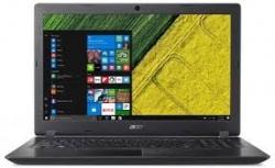 Acer Aspire A315-31-C1EC NX.GNTEU.006 Notebook