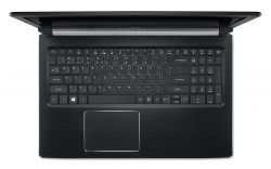 Acer Aspire 5 A515-51G-51LB 15,6'' Notebook (NX.GS3EU.007)