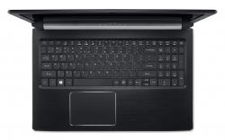 Acer Aspire 5 A515-51G-51LB 15,6'' Notebook (NX.GS3EU.007)
