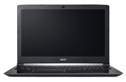 Acer Aspire A515-51G-557U Notebook (NX.GVLEU.006)