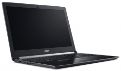 Acer Aspire A515-51G-56HD Notebook (NX.GTDEU.001)
