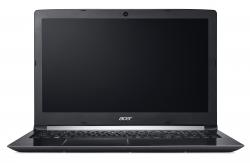Acer Aspire A515-51G-5934 Notebook (NX.GTCEU.001)