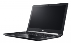 Acer Aspire 7 A715-71G-72WV NX.GP9EU.008 Notebook