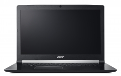 Acer Aspire A717-71G-74LF NX.GPGEU.010 Notebook
