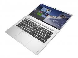 Lenovo 710S-13IKB - 80VQ0019UK-CTO-G- újracsomagolt notebook