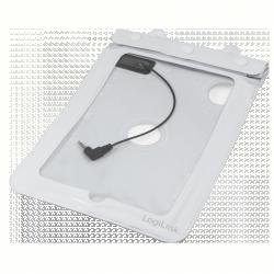 LogiLink vízálló Tablet tok 7'' (AA0038W)