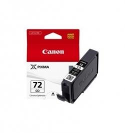 Canon PGI-72 CO optimalizáló tintapatron (6411B001)