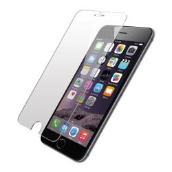 Proda PRODA_212 iPhone 5 / 5C / 5S üvegfólia