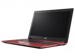 Acer Aspire 1 A114-31-C64H 15,6'' Notebook (NX.GQAEU.006)