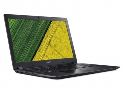 Acer Aspire 3 A315-51-54LW Notebook fekete (NX.GNPEU.109)