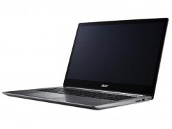 Acer Swift 3 SF315-51G-52L6 NX.GSJEU.015 Notebook