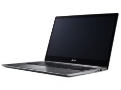 Acer Swift 3 SF315-51-81WN NX.GSHEU.002 Notebook