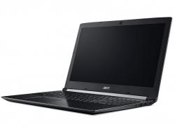 Acer Aspire 5 A515-51G-313H 15,6'' Notebook (NX.GVMEU.003)