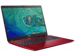 Acer Aspire A515-52G-53GZ Notebook (NX.H5GEU.001)