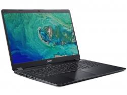 Acer Aspire A515-52G-5590 15,6'' Notebook (NX.H55EU.048)