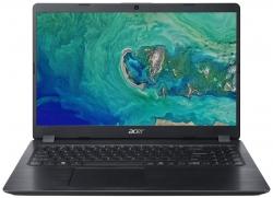 Acer Aspire A515-52KG-362S Notebook (NX.HAGEU.001)
