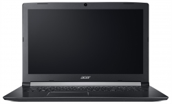 Acer Aspire A517-51G-31L8 17,3'' Notebook (NX.GVPEU.002)