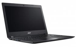 Acer Aspire A114-31-C42F Notebook (NX.SHXEU.023)