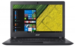 Acer Aspire A314-31-C5CZ NX.GNSEU.016 Notebook