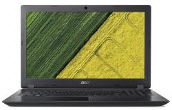 Acer Aspire A315-33-C3TJ 15,6'' Notebook fekete (NX.GY3EU.005)