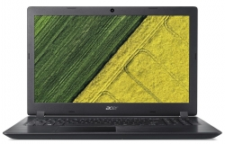Acer Aspire A315-33-P36L 15,6'' Notebook fekete (NX.GY3EU.002)