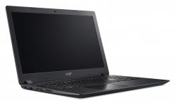 ACER ASPIRE A315-51-39UD 15,6'' Notebook (NX.GYYEU.001)