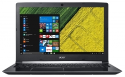 ACER ASPIRE A515-51G-333G Notebook (NX.GVREU.009)