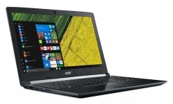 Acer Aspire A515-51G-53LE Notebook (NX.GVREU.004)