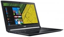 Acer Aspire A515-51G-81WF Notebook (NX.GW1EU.006)