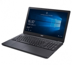 Acer Aspire E5-571G-72PF NX.MLCEU.045 Notebook