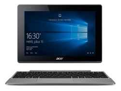 Acer Aspire Switch SW5-014-11QD Tablet (NT.G63EU.001)
