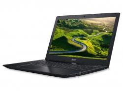 Acer Aspire E5-575G-5512 NX.GDWEU.113 Notebook