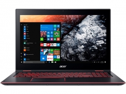 Acer Nitro 5 Spin NP515-51-87HH Notebook (NH.Q2YEU.002)