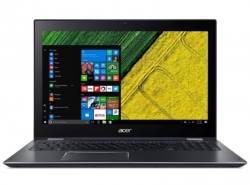 Acer Aspire 5 A515-51G-546E 15,6'' Notebook (NX.GW1EU.001)
