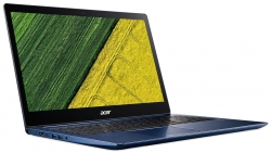 Acer Swift 3 SF315-51-55H6 NX.GSKEU.003 Notebook