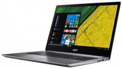 Acer Swift 3 SF315-51-59AA NX.GSHEU.005 Notebook