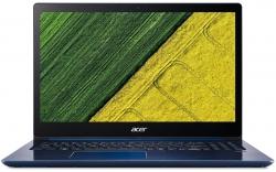 Acer Swift 3 SF315-51G-52L7 NX.GSLEU.009 Notebook